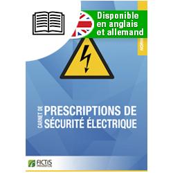 Carnet de prescriptions de...